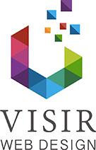 Visir Web Design